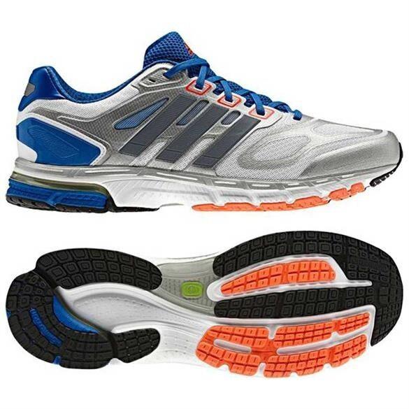 Mens Running Trainers ADIDAS Supernova sequence Q21471size UK 19EU 55 2/3BRAND NEWin Mitcham, LondonGumtree - Mens Running Trainers ADIDAS Supernova sequence Q21471 size UK 19 EU 55 2/3 BRAND NEW ( no original box ) RRP £95 was £40 now £29 Adidas Supernova Sequence 6 Q21471 Very comfortable shoes Trainers for Running Revolutionary Amortisation size UK 19...