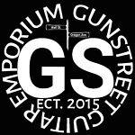 Gunstreet Guitar Co.