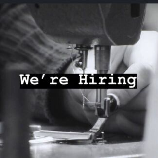 Seeking Sewing Machinist - Full Time in Modern Factory. Birkdale Redland Area Preview