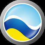 wavezelectricwatersports