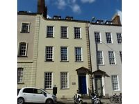 Stunning Premium 'Grade A' office space Available Now - Book Your Viewing