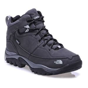 North Face Men's Winter boots