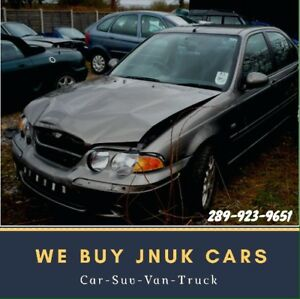 ✔️Scrap Cars Removal✔️ We Buy Unwanted Cars ✔️▶️Top Cash▶️