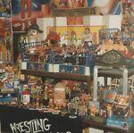 prowrestlingwarehouse