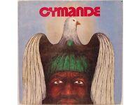 Cymande Ronnie Scotts 29 /04/2017