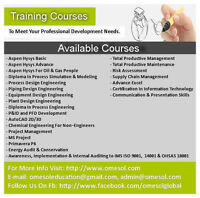 Best Courses For Engineering and Management
