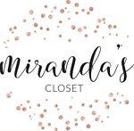 Mirandas_Closet