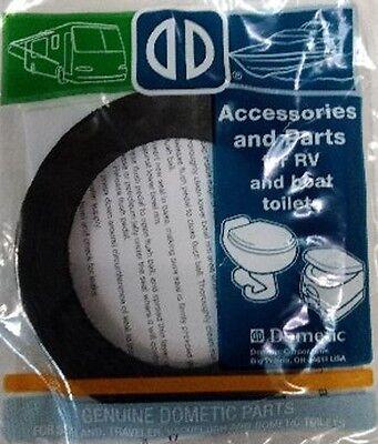 RV Dometic 385311658 Sealand Toilet Ball Flush Seal