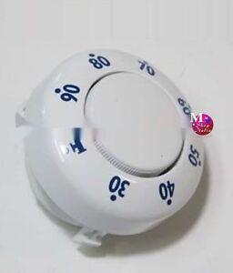 Manopola-potenza-lavatrice-Candy-Zerowatt-Hoover-91670237originale
