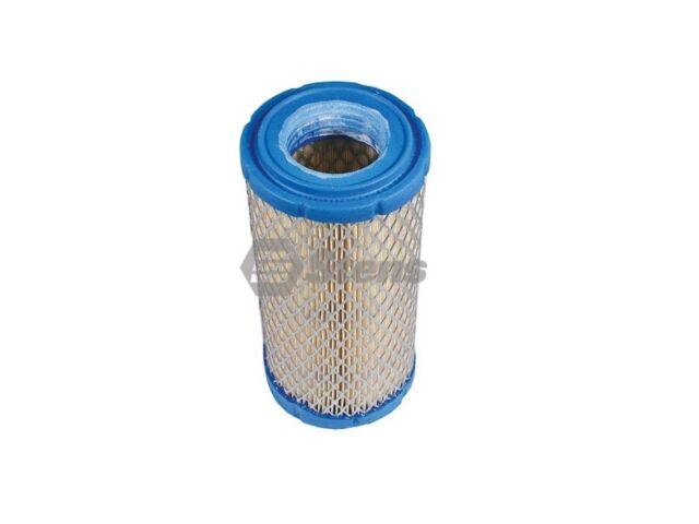 John Deere 17ZTS 17D 17G Excavator Air Filter M113
