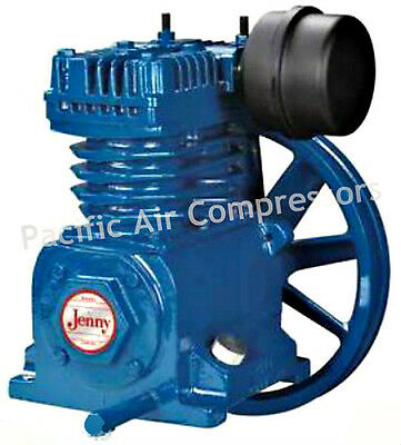 Dewalt 55270 Bare Pump With Head Unloaders