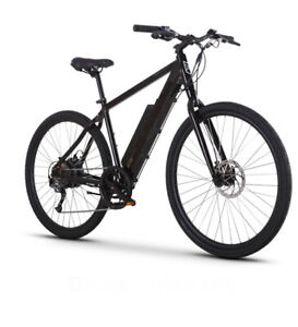 Bicyclette Electrique Bike Cross current air Neuf  48V/10.8Amp