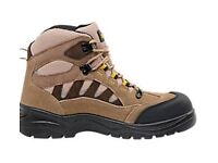Brand new Site Work boots
