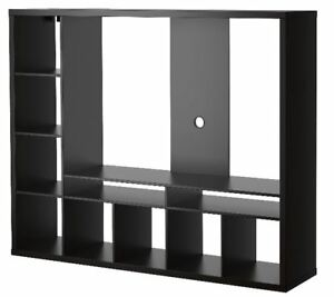 Ikea TV Wall Unit Sale - Must Sell Today