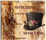 Nevolution16