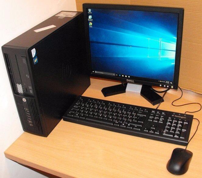 Микрософт офис на компьютер на виндовс 10