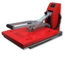 "Siser Digital Clam Heat Press 16"" x 20"""