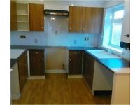 Fantastic 2 Bedroom Semi-Detatched House situated in Elliott Gardens, Whiteleas, South Shields