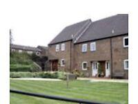 2 Bedroom Flat - Property in OL12 9AU Wardle Littleborough Rochdale House Swap Exchange