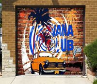 Looking for graffiti artist