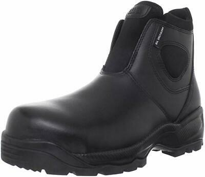 5.11 Company CST 2.0, 12033 Tactical Series Boot, Black 5.11 Company Boot