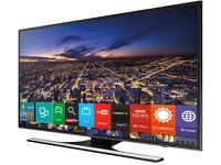 Samsung 48-inch Ultra HD 4K Smart TV, Wifi with Freeview HD