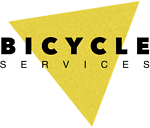 bicycleservices