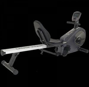 SALE 2-in-1 Rower & Recumbent Bike, Save $200 @ Orbit Fitness Bunbury Bunbury Region Preview
