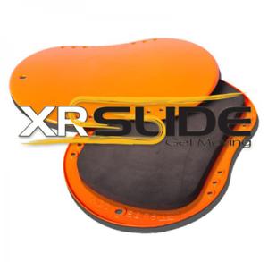 XR SLIDE 4XRS @ ORBIT FITNESS BUNBURY
