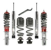BRAND NEW KONI COILOVERS FOR MERCEDES-BENZ! BEST PRICES!!