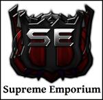 supremeemporium2017