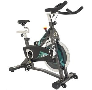 New in box SPIN BIKE 18kg flywheel Booragoon Melville Area Preview