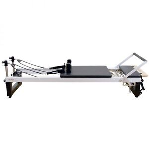 NEW Pilates reformer! @ GREAT price! @ orbit JOONDALUP now!! Currambine Joondalup Area Preview