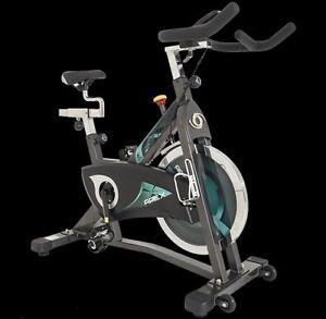 Apex spin bike display model sale! Save $200! Osborne Park Stirling Area Preview