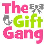 The Gift Gang