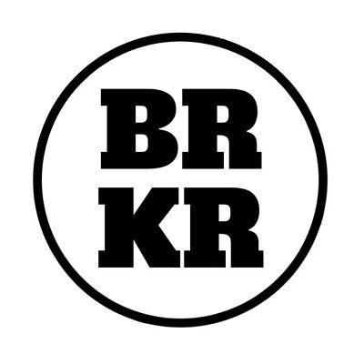 Broker Supply Vintage