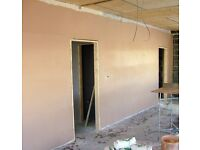 Plasterer ..........Exceptional Rates, YOU PAY FOR THE JOB,NOT MY TIME!!