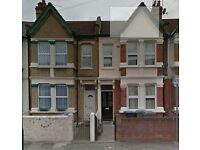 Oldfield Road, Brent, DSS Welcome Nice Spacious Studio Available Now