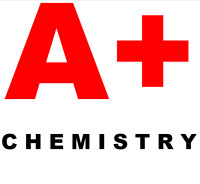 CHEMISTRY TUTOR ONE ON ONE + LAB REPORTS HELP PRIVATE PhD A+A+A+