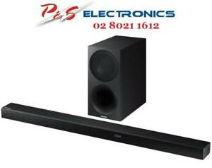 CHECK IT OUT Samsung HW-M550 Series 5 3.1 Ch Soundbar