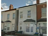 3 bedroom house in Sycamore Road, Smethwick, B66 (3 bed) (#889710)