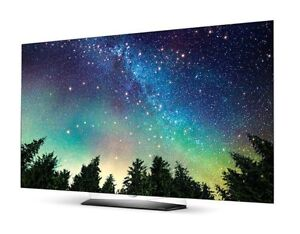 "LG 65"" B6OLED 4K NEW price drops 4,600$"