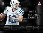 Panini Box Cleveland Browns Football Trading Cards