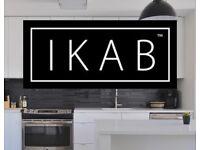 Ikab Ltd
