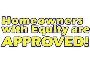2nd Mortgage Approved Call Me Today (647)535-8412