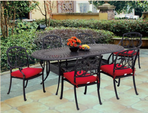 Dining Tables Starting At $1499