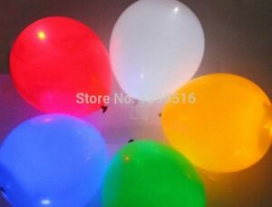 BALLOONS AND MORE BALLOONS SALE LOWEST PRICES FREE DELIVERY Belleville Belleville Area image 9