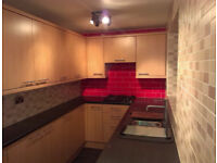 2/3 Bed House to rent near Scarborough Town Centre