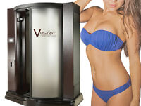 SPRAY TAN (VERSA SPA) LA VIE en BRONZE à LAVAL 30$ TX INC.