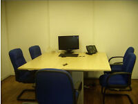 Guildford-Walnut Tree Close (GU1) Office Space to Let